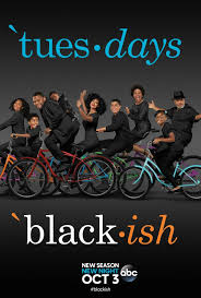 Watch Movie Black-ish - Season 5