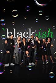 Watch Movie Black-ish - Season 7