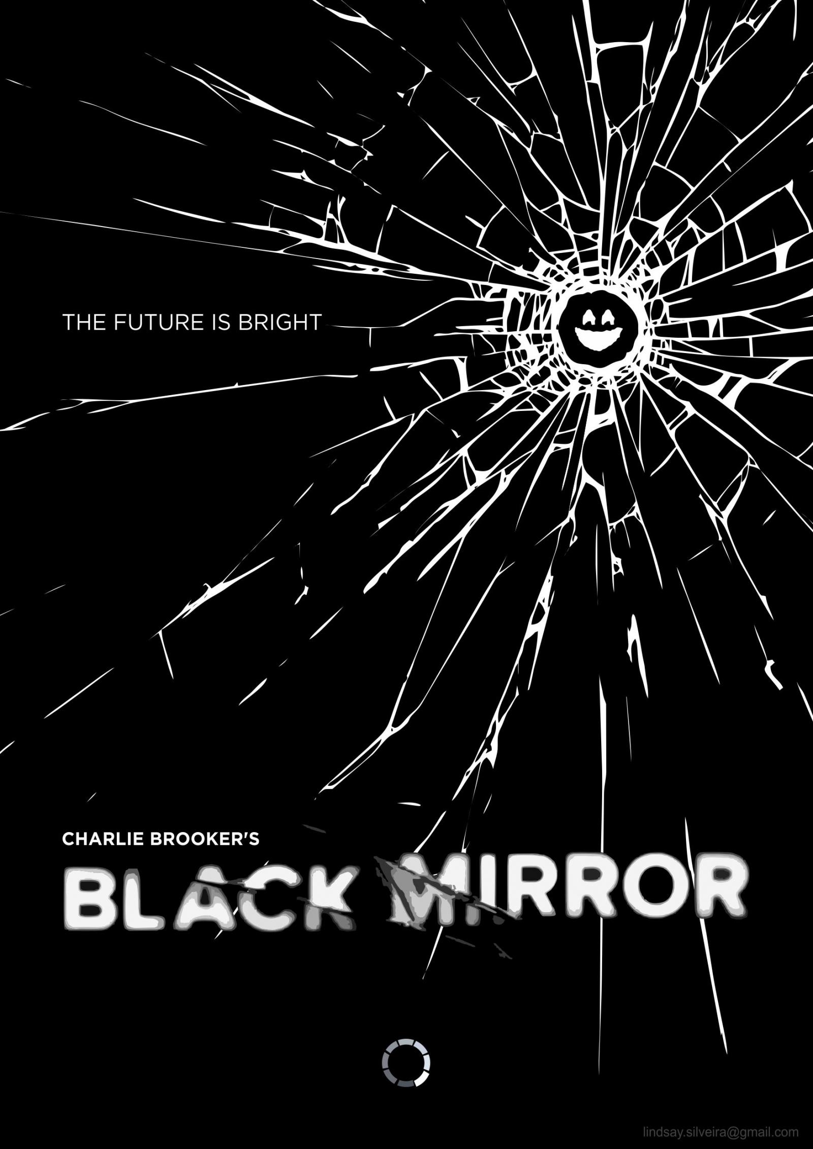 Watch Movie Black Mirror - Season 4