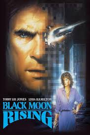 Watch Movie Black Moon Rising
