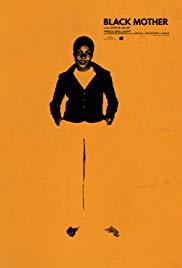 Watch Movie Black Mother