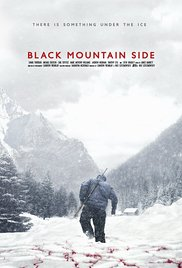 Watch Movie Black Mountain Side