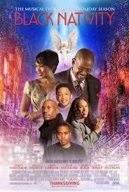 Watch Movie Black Nativity