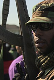 Watch Movie Black Power: America's Armed Resistance