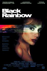 Watch Movie Black Rainbow