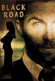 Watch Movie Black Road