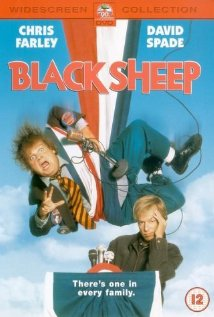 Watch Movie Black Sheep
