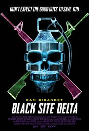 Watch Movie Black Site Delta
