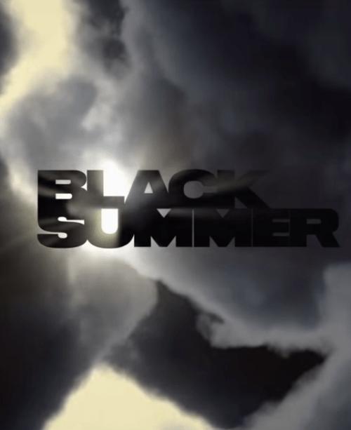 Watch Movie Black Summer - Season 1