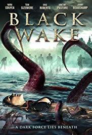 Watch Movie Black Wake