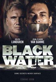 Watch Movie Black Water