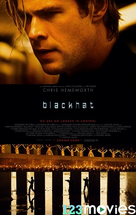 Watch Movie Blackhat
