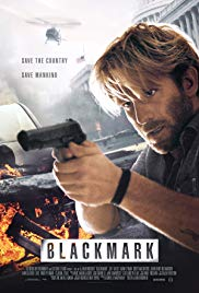 Watch Movie Blackmark