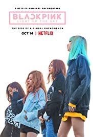 Watch Movie Blackpink: Light Up the Sky