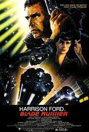 Watch Movie Blade Runner