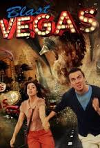 Watch Movie Blast Vegas