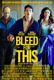 Watch Movie Bleed for This