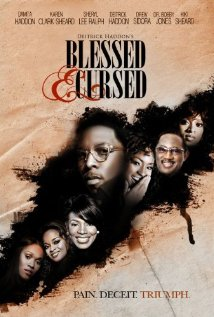 Watch Movie Blessed And Cursed
