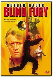 Watch Movie Blind Fury