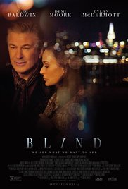 Watch Movie Blind