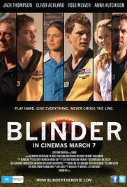 Watch Movie Blinder