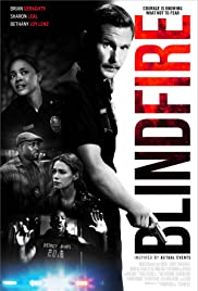 Watch Movie Blindfire
