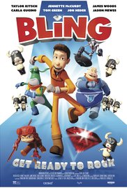 Watch Movie Bling