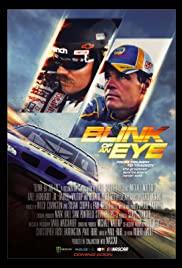 Watch Movie Blink of an Eye