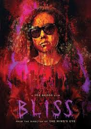 Watch Movie Bliss