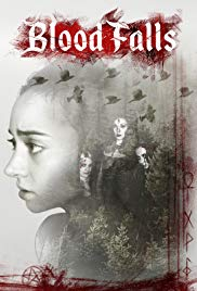 Watch Movie Blood Falls