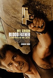Watch Movie Blood Father