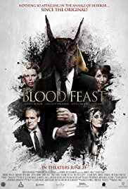 Watch Movie Blood Feast (2016)