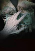 Watch Movie Blood Money (2018) - Season 1
