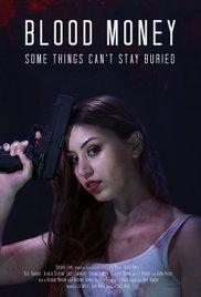 Watch Movie Blood Money