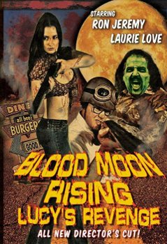 Watch Movie Blood Moon Rising