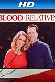 Watch Movie Blood Relatives - Season 3