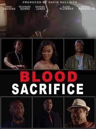 Watch Movie Blood Sacrifice