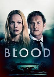 Watch Movie Blood - Season 1