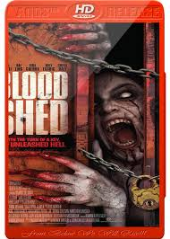 Watch Movie Blood Shed