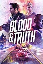 Watch Movie Blood & Truth