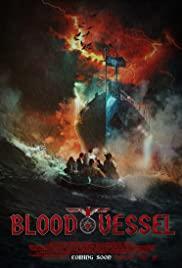 Watch Movie Blood Vessel