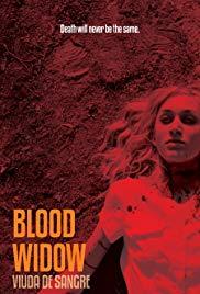 Watch Movie Blood Widow (2019)
