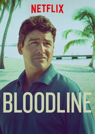 Watch Movie Bloodline - Season 1