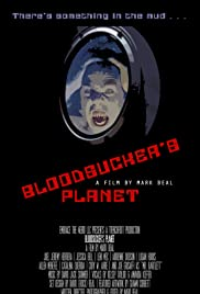 Watch Movie Bloodsucker's Planet