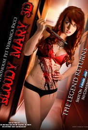 Watch Movie Bloody Mary