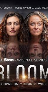 Watch Movie Bloom (2019) - Season 1