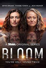 Watch Movie Bloom (2019) - Season 2