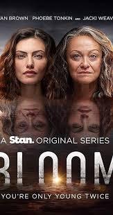 Watch Movie Bloom - Season 2