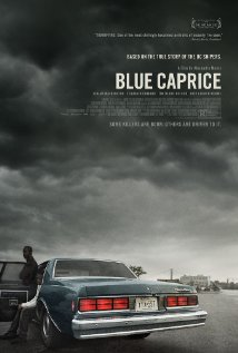 Watch Movie Blue Caprice