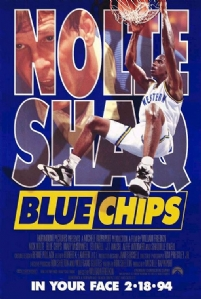 Watch Movie Blue Chips